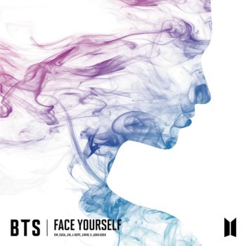 BTS: FACE YOURSELF ALBUM DOWNLOAD MP3 by Chul-Ah