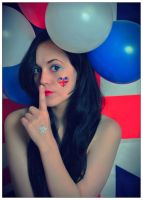 Jubilee Inspired by CareJohnson