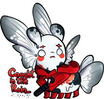 [CLOSED] Spring Pacadvent- Rainy days by Lighterium