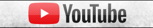 Youtube Fan Button (New Logo) by Choceos