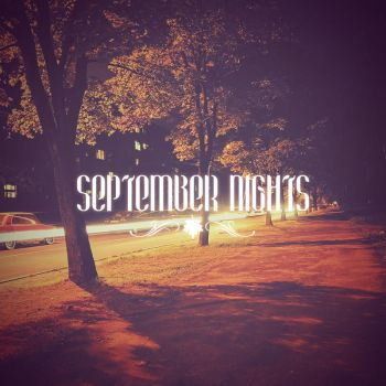 September Nights by dmaabsta