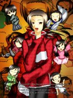 APH - Asians for Shippuuden01 by BlacHound