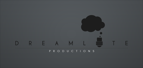 Dreamlite Productions by Valencia85