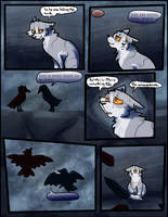 Two-Faced page 280 by Deercliff