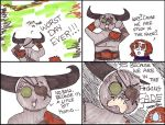 DAI:Bad Day by DivaXenia