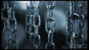 Chain by Gersith