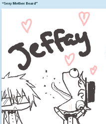 JEFFAY ... 2 by The-EverLasting-Ash