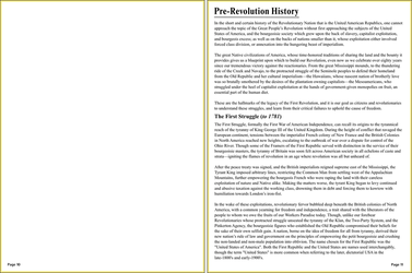 People's Socialist Atlas - Pages 10 and 11 by Upvoteanthology