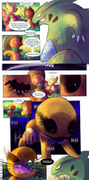 Mission 7 Past Page 2 by NERD-that-DRAWS