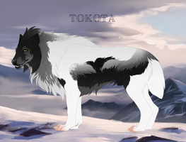 Lucian 20084 by TotemSpirit