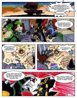 Discovery 9: pg 19 by neoyi