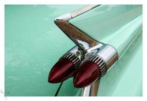 Coupe de Ville by vw1956