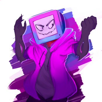 pyrocynical by rodiamg