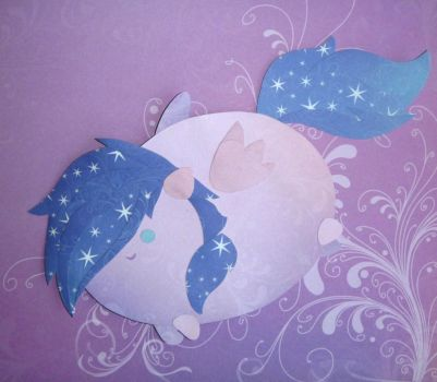 ::comm:: Chubby Berry paper doll by Dean-Razorfin