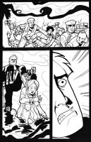 Theface2pg04 by mac240
