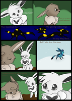 Shadowed Secrets 30 by Nothing-Roxas