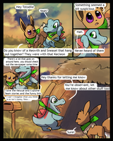 PMD Page 61 by Foxeaf