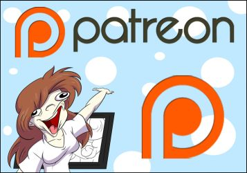 TFSubmissions Patreon by TFSubmissions