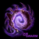 I am The Swarm (text) by Thylacinee