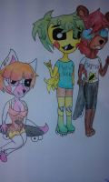 sk8erz by Pink-Sanity