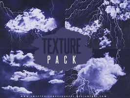 Texture Pack - 007 by sweetpoisonresources
