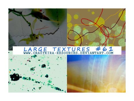 Large Textures .61 by crazykira-resources