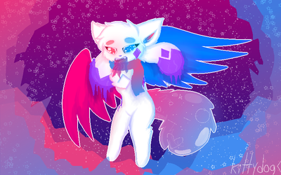 crystallize (normal png) by kittydogcrystal