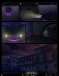 The Selection - page 59 by AlfaFilly