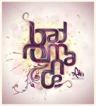 Bad Romance by DigitalDean