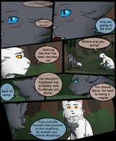 The Recruit- pg 264 by ArualMeow