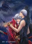 Rain, finish version by jiuge