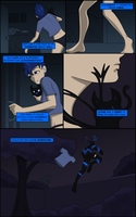 Grafted FD page 3 by general-sci