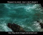 sea4 by tbg-stock-images