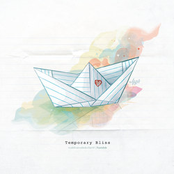 Temporary Bliss by NaBHaN
