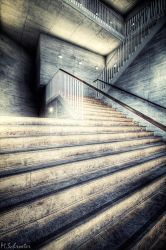 Go Up by matze-end
