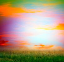 background stock328 by Sophie-Y
