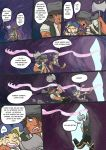 pg 14 by BubbleDriver