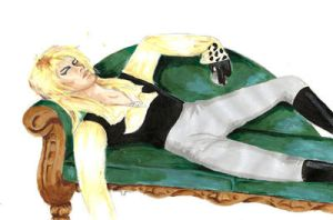 Jareth by jameslover91