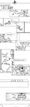 TTOCT: Audition Page 4 by Makie-Chu
