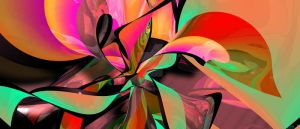 colours by isider