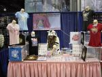 ACEN 2011 Booth by MoogleGurl