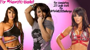 :Layla Banner for Neurotic-Idealist: by RyanTaylorGirl