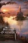 Nemaris Series:  Of Forests and Friends Cover by Agent505