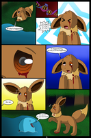 EZ- Chapter 0 -Page 6- by Umbry17