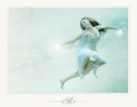 Air by silent-reverie