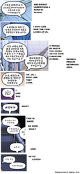 IDW Micronauts Language Translation by Omega2064
