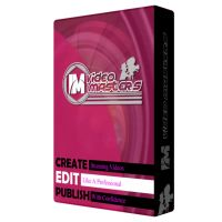 IM Video Masters reviews and bonuses by xofiyuwu