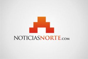 noticiasnorte.com by Novaker