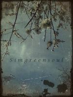 My_Spring III by simgreensoul by BrailaCity