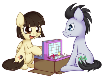 Betcha Can't Win Me On This Game by Bukoya-Star